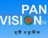 Panvision  TV Live
