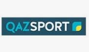 Qazsport TV Live
