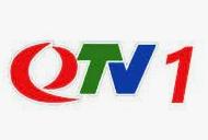Quảng Ninh TV 1 (QTV 1) TV Live