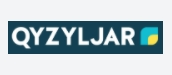 Qyzyljar TV Live
