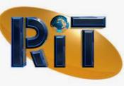 RIT TV Ao Vivo