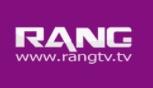 Rang TV Live