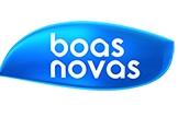 Rede Boas Novas TV Ao Vivo