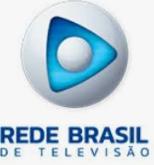 Rede Brasil Ao Vivo