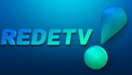 RedeTV! Ao Vivo