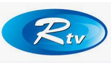 Rtv Bangladesh TV Live