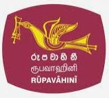 Rupavahini TV Live