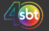 SBT Brasília TV Ao Vivo