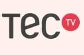 TEC TV En Vivo