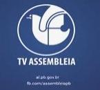 TV Assembleia Paraíba Ao Vivo