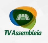 TV Assembleia do Ceará Ao Vivo