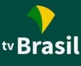 TV Brasil Ao Vivo