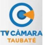 TV Câmara Taubaté Ao Vivo