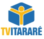 TV Itararé Ao Vivo