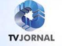 TV Jornal de Limeira Ao Vivo