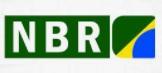 TV NBR Ao Vivo