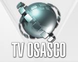 TV Osasco Ao Vivo