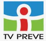 TV Preve Ao Vivo