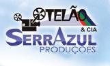 TV SerrAzul Paulista Ao Vivo