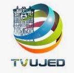 TV UJED En Vivo