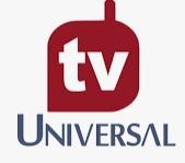 TV Universal Ao Vivo