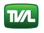 TVAL TV Ao Vivo
