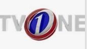 TVOne Pakistan TV Live