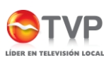 TVP Culiacán TV En Vivo