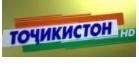 TVT (TV Tojikiston) TV Live