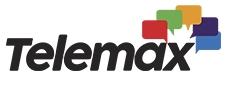 Telemax TV En Vivo