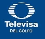 Televisa Del Golfo TV En Vivo