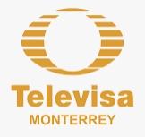 Televisa Monterrey TV En Vivo