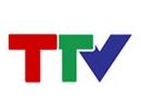 Thanh Hóa TV Live