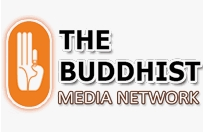 The Buddhist TV Live