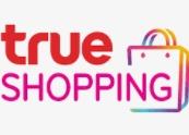 True Shopping TV Live