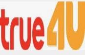 True4U TV Live