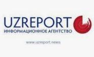 Uzreport TV Live