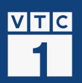 VTC1  TV Live