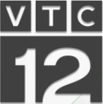 VTC12 TV Live