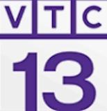 VTC13 TV Live
