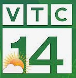 VTC14 TV Live