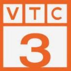 VTC3 TV Live