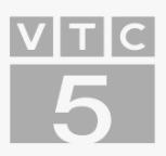VTC5 TV Live