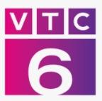 VTC6 TV Live