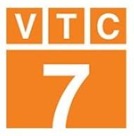 VTC7 TV Live