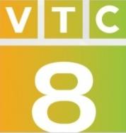 VTC8 TV Live