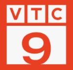 VTC9 TV Live
