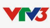 VTV 3 TV Live