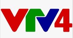 VTV 4 TV Live
