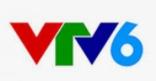 VTV 6 TV Live